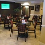 Comfort Inn Cranberry Twp.照片