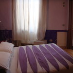 Photo of Bed & Breakfast Parmacentro