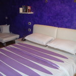 Foto de Bed & Breakfast Parmacentro