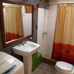 Photo de Hostal Sumaj Jallpa