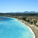 Felicity Riviera Tour Private Tours