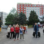 Photo of Hotel Dukla