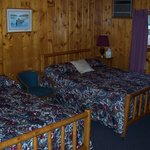 Photo de The Cedars Motel