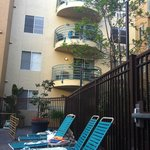 WorldMark San Diego - Mission Valley의 사진