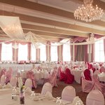 Skyview Ball Room