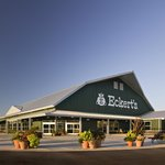Eckert's Country Store & Farms