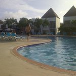 Foto de The Mill Resort & Suites