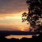 Beaver Lake Lodge of the Ozarksの写真