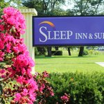 ‪Sleep Inn and Suites‬