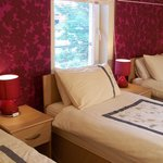 Edenmore Guest House