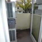 Foto van Drummond Serviced Apartmerts Melbour