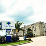 Microtel Inn & Suites Port Arthur