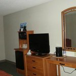 Foto BEST WESTERN Governors Inn & Suites