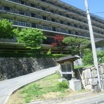 Photo of Hotel New Yashio