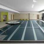 Pace Swimming Pool