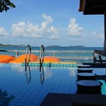 Bhundhari Chaweng Beach Resort Foto