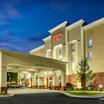 Hampton Inn Thomson