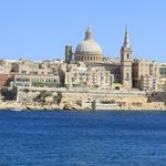 Photo of Sliema Rooms Rent Malta