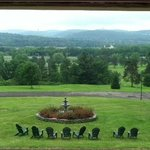 Φωτογραφία: Traditions at the Glen Resort and Conference Center