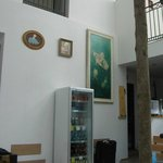 Art Hostel Taurus Foto