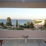 Φωτογραφία: Xanthippi Hotel Apartments