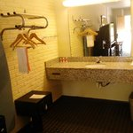 Econo Lodge Inn & Suites의 사진