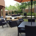 Foto de Courtyard Biloxi North / D'Iberville