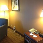 Φωτογραφία: Four Points by Sheraton York