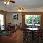 Foto de Baymont Inn & Suites Eden Prairie/Minneapolis