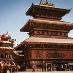 Nepal Social Treks and Private Day Tours