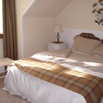 Foto Corunna Bed & Breakfast