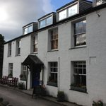 Langstrath Country Inn
