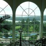Gamboa Rainforest Resort照片