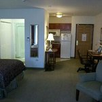 Φωτογραφία: Staybridge Suites Rockford