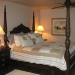 Foto de HighFields Country Inn and Spa