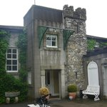 Finnstown Country House Hotel