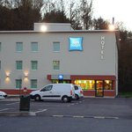 Photo of Ibis Budget Rodez