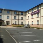 ‪Premier Inn Blackburn South‬