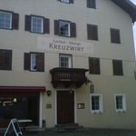 Photo of Gasthof Albergo Kreuzwirt