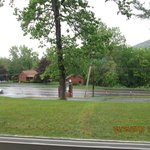 Bilde fra Travelodge Lake George