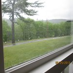 Foto van Travelodge Lake George