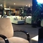 Photo de Quality Suites Bordeaux Aeroport