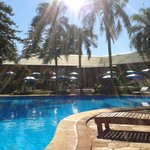 Фотография Hostel Inn Iguazu