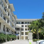 Vero Beach Hotel And Club
