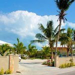 Coconut Cove is now Exuma Beach Resort *check it out*