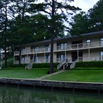 Bilde fra Long Island Lake Resort