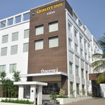Quality Inn VIHA