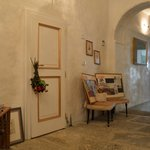 Фотография Bed & Breakfast Antiche Mura