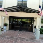 Foto de Baymont Inn & Suites - Savannah (West)