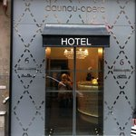 Photo de Hotel Daunou Opera